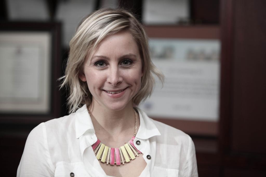 Julie Roepke